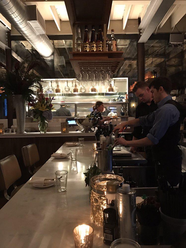 Stella s 79 photos 28 reviews greek 114 saint for Stellas fish cafe menu