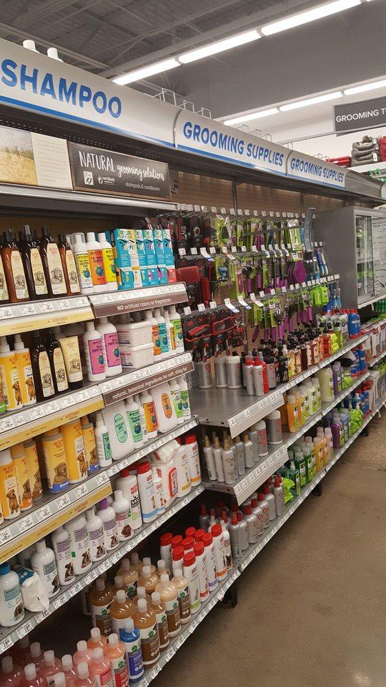 PetSmart: 727 Hwy 67, Cedar Hill, TX