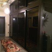 Photo Of The Sliding Door Company Boston Ma United States My New