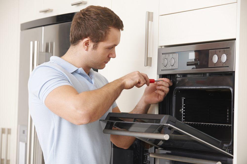 Georgia Handyman Services: Meigs, GA