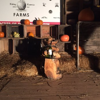 Photo Of Mapleside Farms Brunswick Oh United States Best S Night Thanks