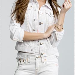 36255f982 True Religion Brand Jeans - 10 Photos - Women s Clothing - 2700 Potomac  Mills Cir