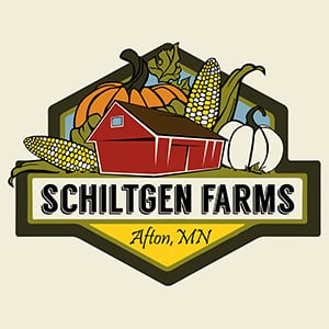 Schiltgen Farms: 30TH St S, Afton, MN