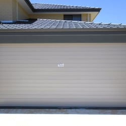Great Photo Of Garage Door Repair U0026 Installation Santa Monica   Santa Monica, CA,  ...