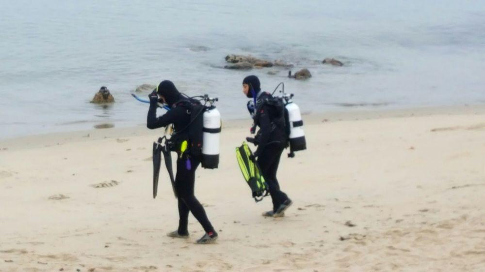 AAA Premier Scuba - CLOSED - 21 Photos & 37 Reviews - Snorkeling ...