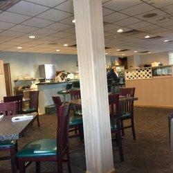 Esther S Restaurant
