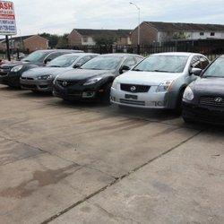 Cash Car Rentals >> Cash Car Rentals Car Rental 11442 Beechnut St Alief Houston
