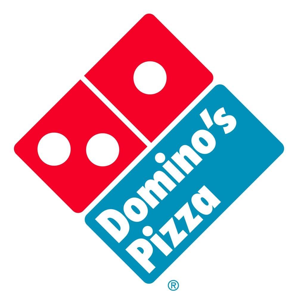 Domino's Pizza: 813 E Broadway St, Altus, OK