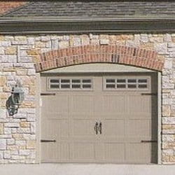 First Coast Garage Doors Garage Door Services Greater