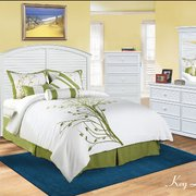 Seaside Furniture Gallery Amp Accents 17 Photos