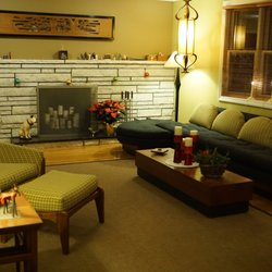 Photo Of DiCarlo Upholstery   Weymouth, MA, United States. Living Room Post  DiCarlo