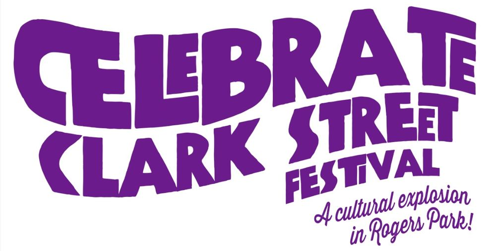 Celebrate Clark Street World Music Festival: 6950 N Clark St, Chicago, IL