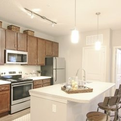 Photo Of Whitepalm Luxury Apartment Homes Port Orange Fl United States