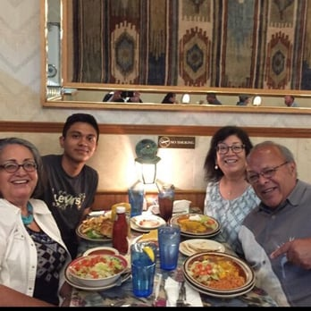 Photo Of El Rialto Restaurant Lounge Las Vegas Nm United States