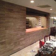 Exclusive Home Design - 10 Photos - Contractors - 1567 Bath Ave ...