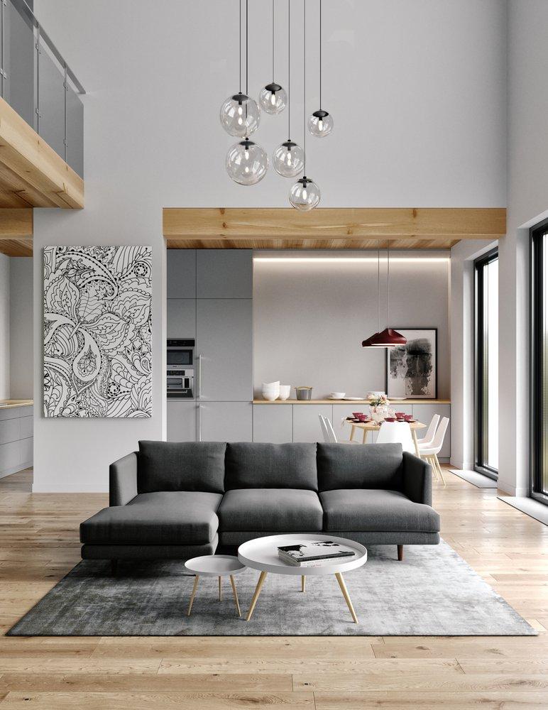 Modani Furniture Frisco Gift Cards And, Modani Furniture Reviews