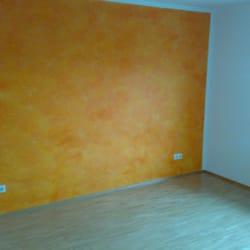 Hanske Malerarbeiten Painters Dresdner Str 16 Lampertheim