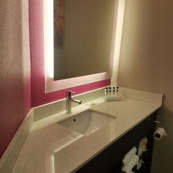 Photo Of La Quinta Inn U0026 Suites Chattanooga   Chattanooga, TN, United  States.