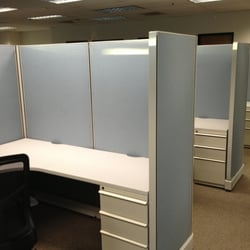 innovative office designs. Photo Of Innovative Office Designs - Eugene, OR, United States. Efficient Workspaces At