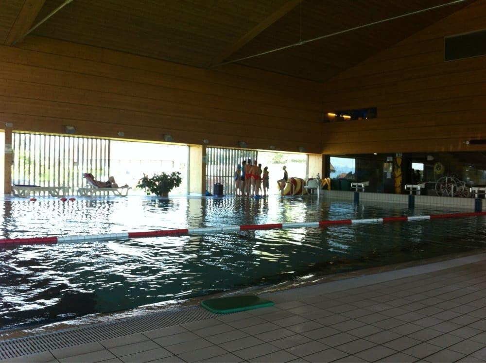 Piscine de bassins swimming pools rue de l 39 ancienne for Piscine near me