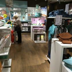 Konstanz Kinderladen tchibo coffee tea supplies bodanstr 1 konstanz baden