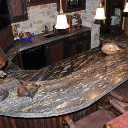 Photo Of Granite U0026 Marble Designs   Denver, CO, United States. Cosmos  Granite