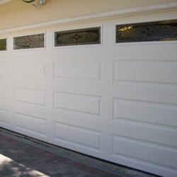Photo of Vantage Garage Doors - Las Vegas NV United States. Las Vegas & Vantage Garage Doors - 11 Reviews - Contractors - 3651 Lindell Rd ... Pezcame.Com