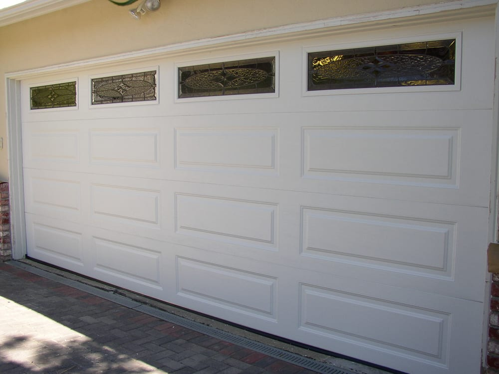 Las Vegas Garage Door Repair Yelp