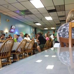 Vietnam Kitchen Restaurant Louisville Ky