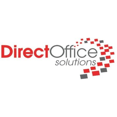 Superbe Photo Of Direct Office Solutions   Modesto, CA, United States
