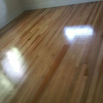 Craftsman Hardwood Floors Flooring 5253 Nw 36th St Miami