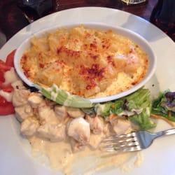 Le Broc' - Lille, France. Depuis le 1er mars, c est ouvert 7j/7, excellent rapport qualité/prix (menu du midi avec boisson, plat, dessert a - de 15€.