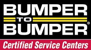 Garners Tire And Automotive: 350 Unity Rd, Arkadelphia, AR