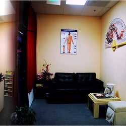 massage sunnyvale