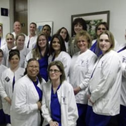 National University Nursing >> American National University Colleges Universities