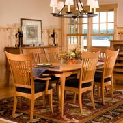 Beau ... Photo Of Cherry Pond Fine Furniture   Jefferson, NH, United States