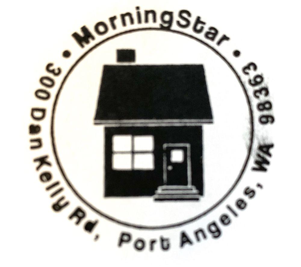 Morningstar Services: Port Angeles, WA