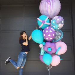 Top 10 Best Balloon Delivery In Huntington Beach CA