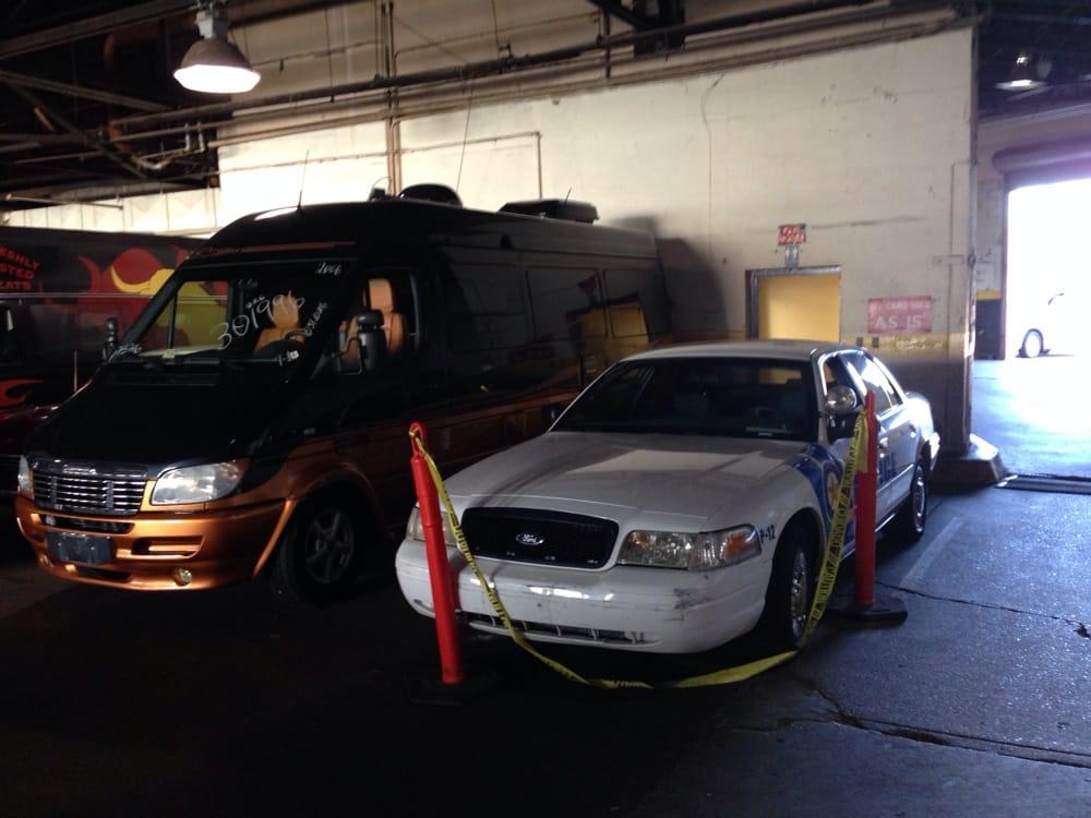 Capital Auto Auction Dc >> Photos For Capital Auto Auction Yelp
