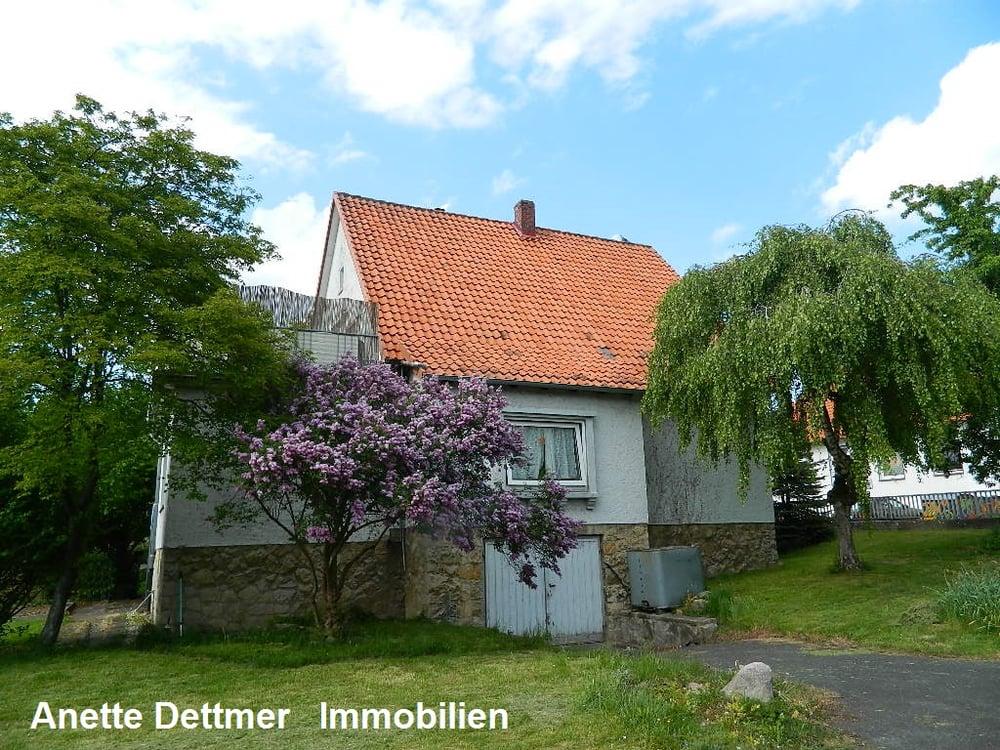 Dettmer Immobilien verkauft 1 2 familienhaus in alfeld dettmer immobilien de yelp