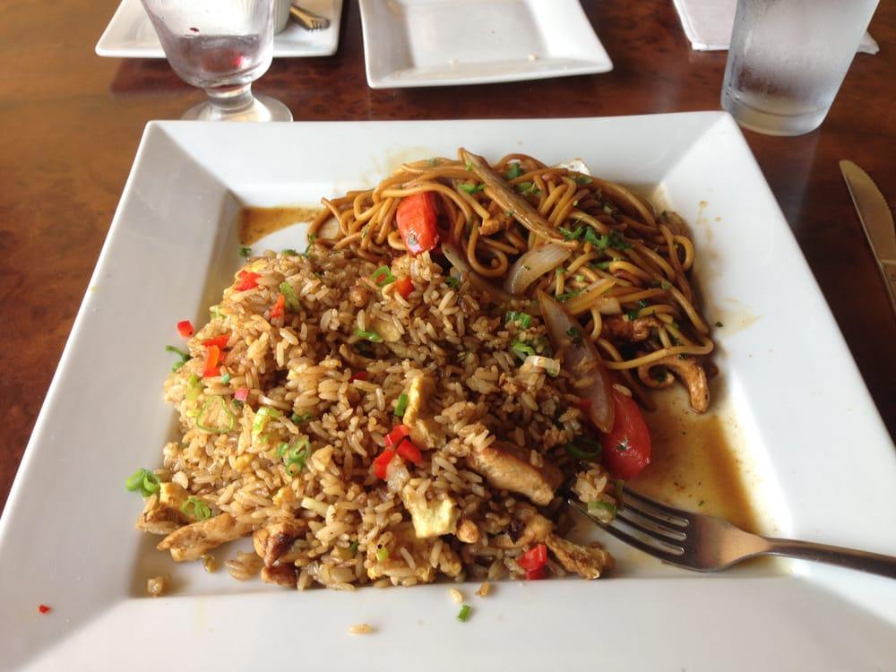 El Patio Restaurant Peruvian Fort Myers Fl Yelp