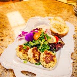 The Best 10 Restaurants In Homer Glen Il Last Updated January