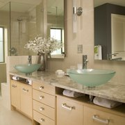 ... Photo Of Cabinet Genies   Cape Coral, FL, United States ...