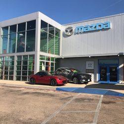Worksheet. Roger Beasley Mazda Central  16 Photos  219 Reviews  Car