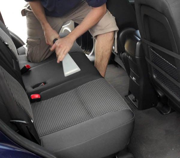Dapper Dan S Drive Thru Car Wash 57 Photos Amp 157 Reviews