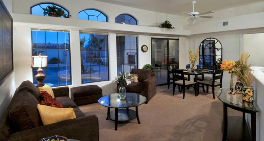 Tucson Rental Homes