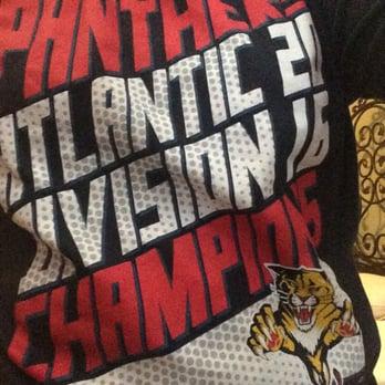 Florida Panthers - 141 Photos   42 Reviews - Professional Sports ... 297c62938