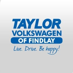 Taylor Volkswagen of Findlay