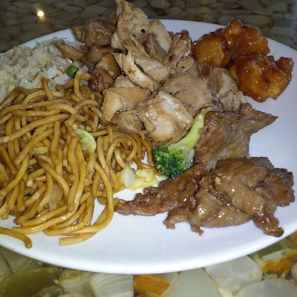 Fast Food Gilroy Ca