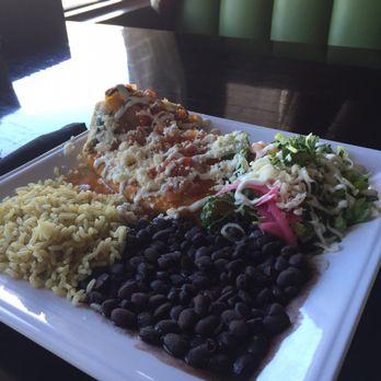 Guacamoles Fresh Mexican Grill - Order Food Online - 180 Photos ...